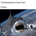 Fast and Sharknado 9