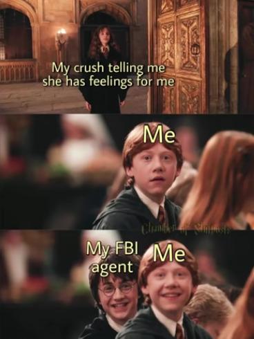 that do be true tho - meme