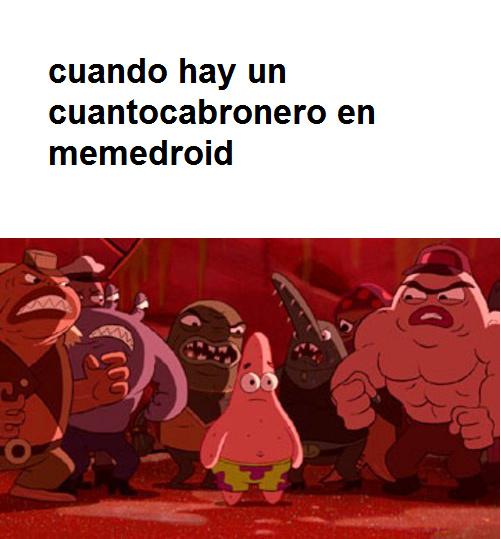 baneenlo,baneenlo - meme