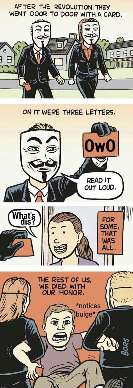 UmU - meme