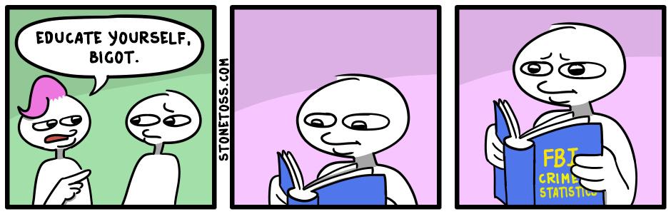 dongs in a book - meme