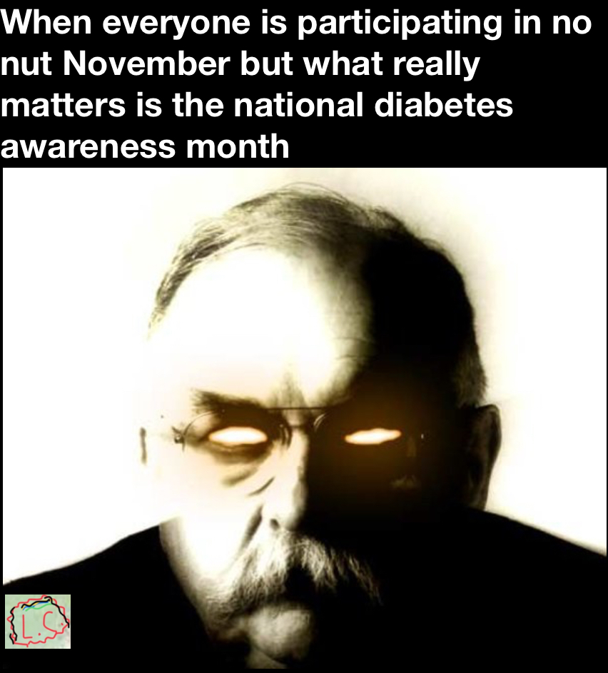 I think it starts on the 14th right? - meme