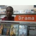 Nego drama