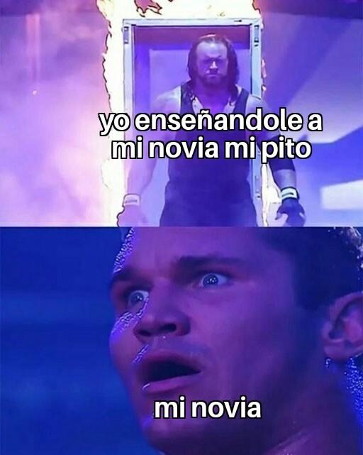 :000 - meme