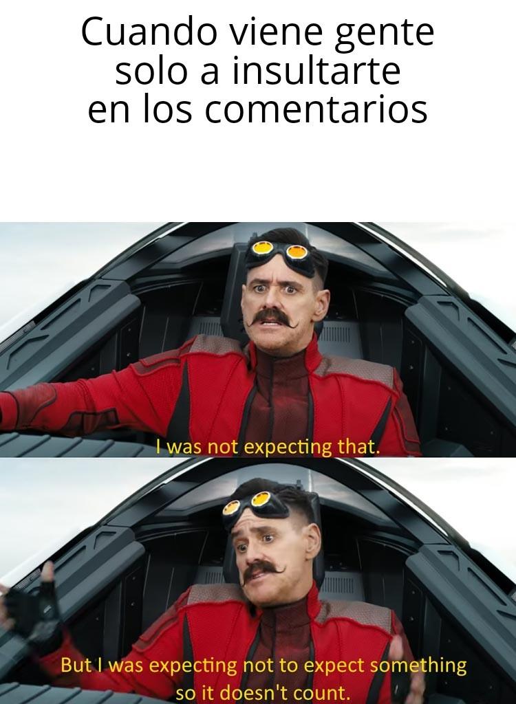 Eegman - meme