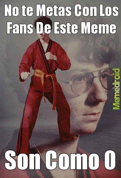 Asdf - meme