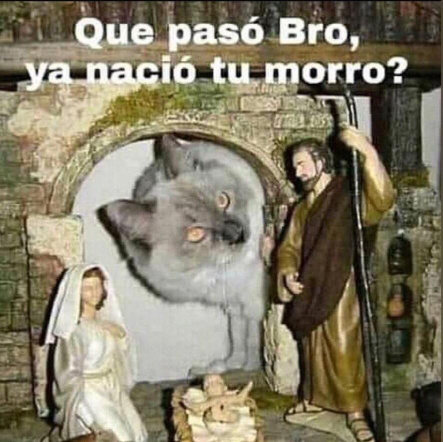 Meme mejichango meme mejichango