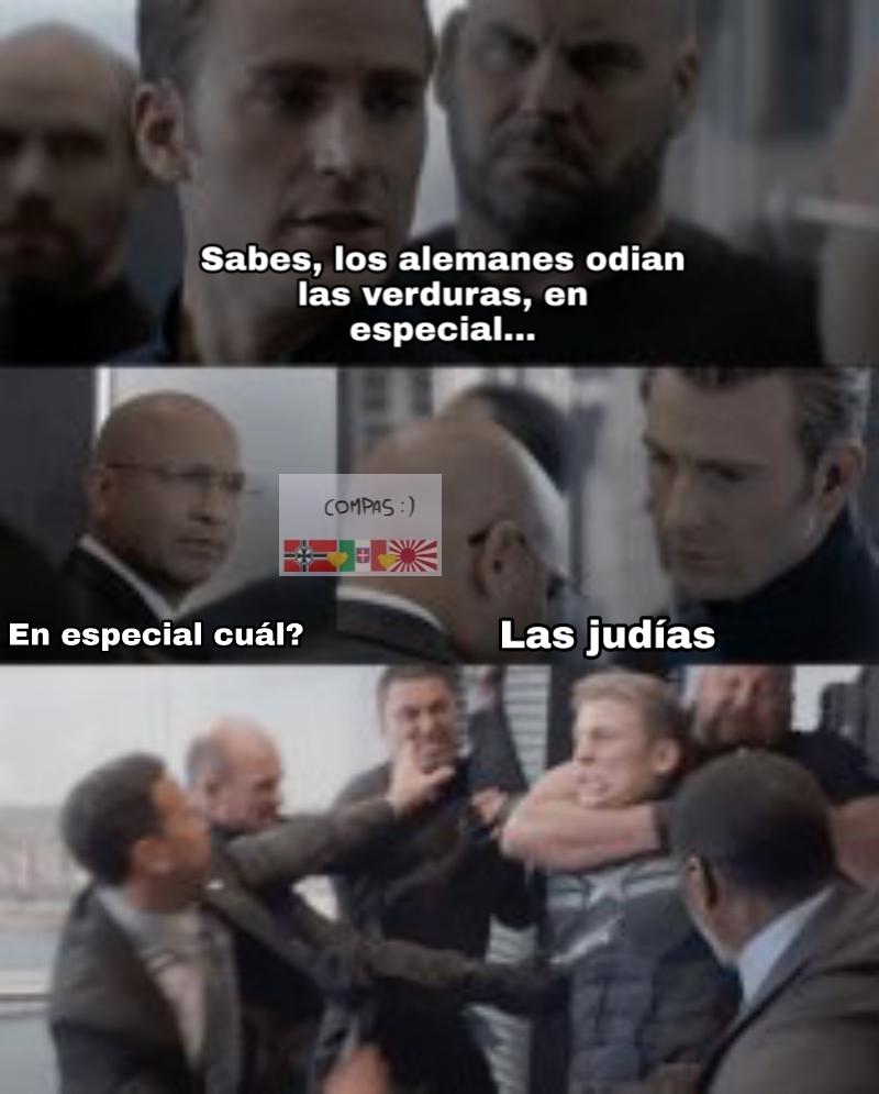 Malardo, autor matate xfa :) - meme