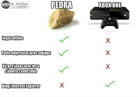 Pedra>>>>>>ALL - meme