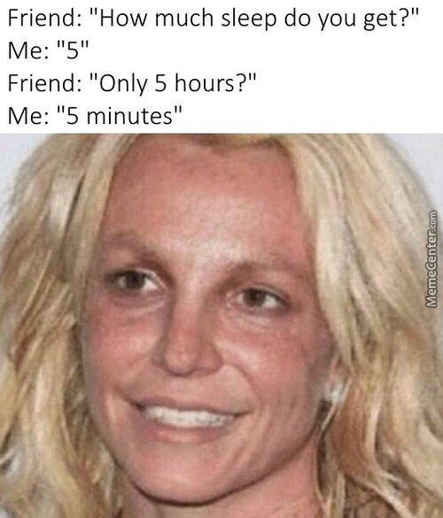 Bro onlyv5 min - meme