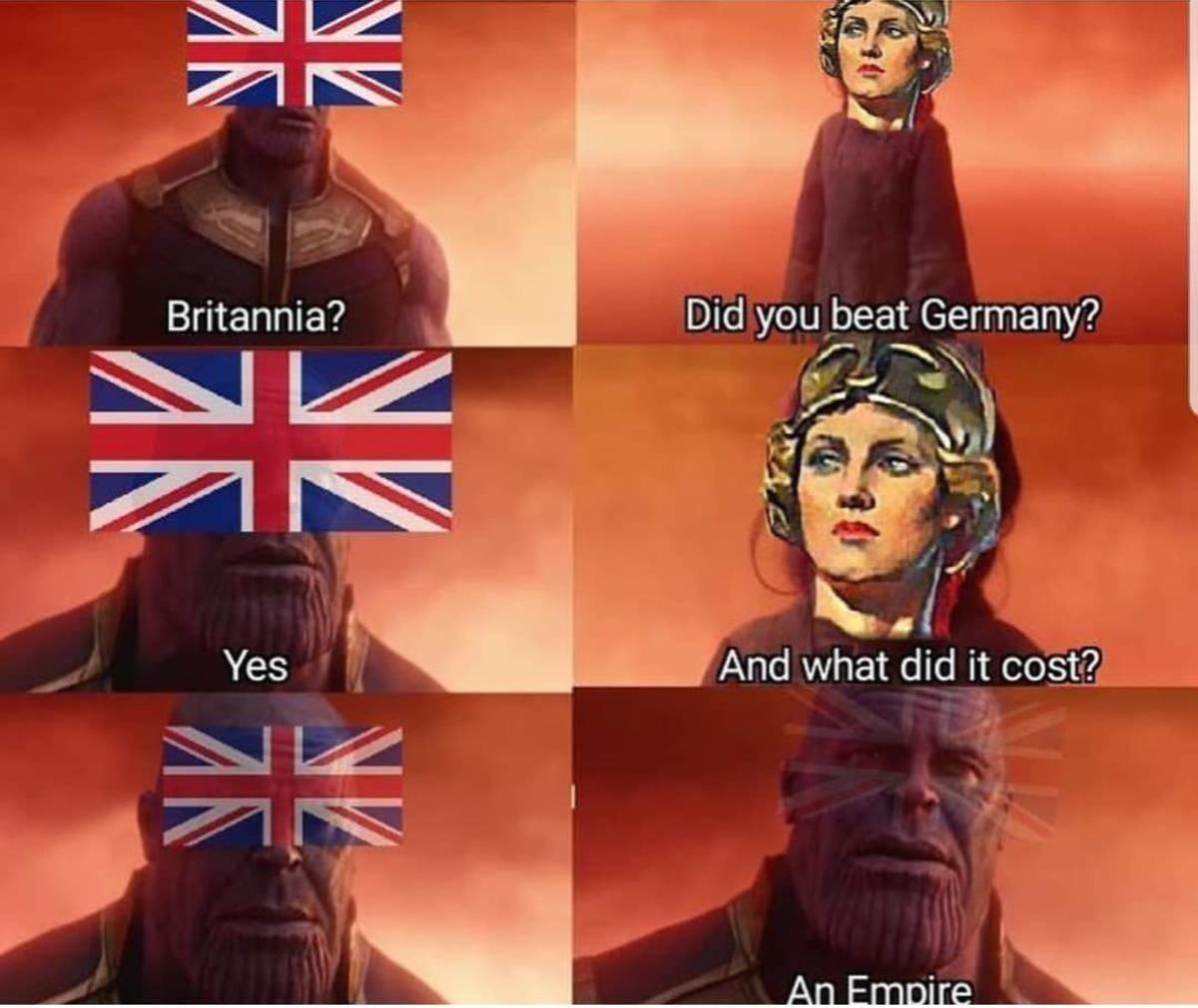 sood - meme
