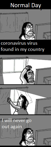 azce - meme