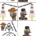 URSS = Vasco