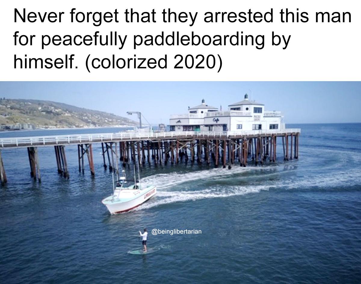 this should be Technicolorized - meme