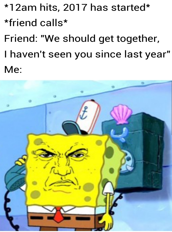 fucc - meme