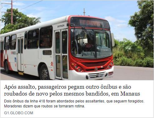 Se os brasileiros tivessem votado no Enéas, isso jamais teria acontecido. - meme