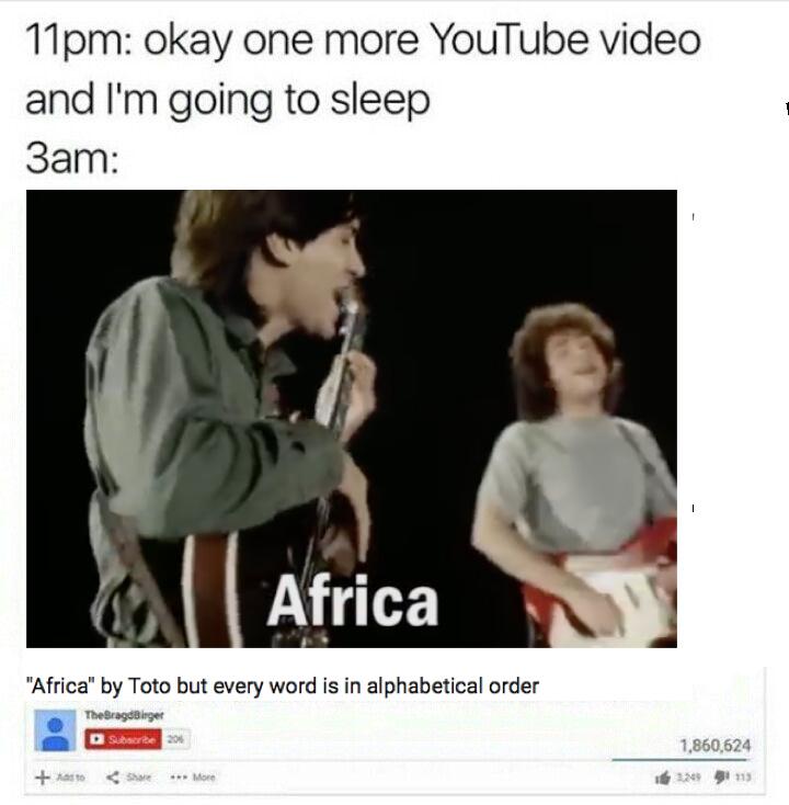 that videos lit - meme