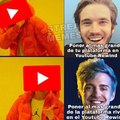 Youtube Logic