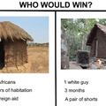 Wakanda !
