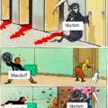 For those revising Macbeth