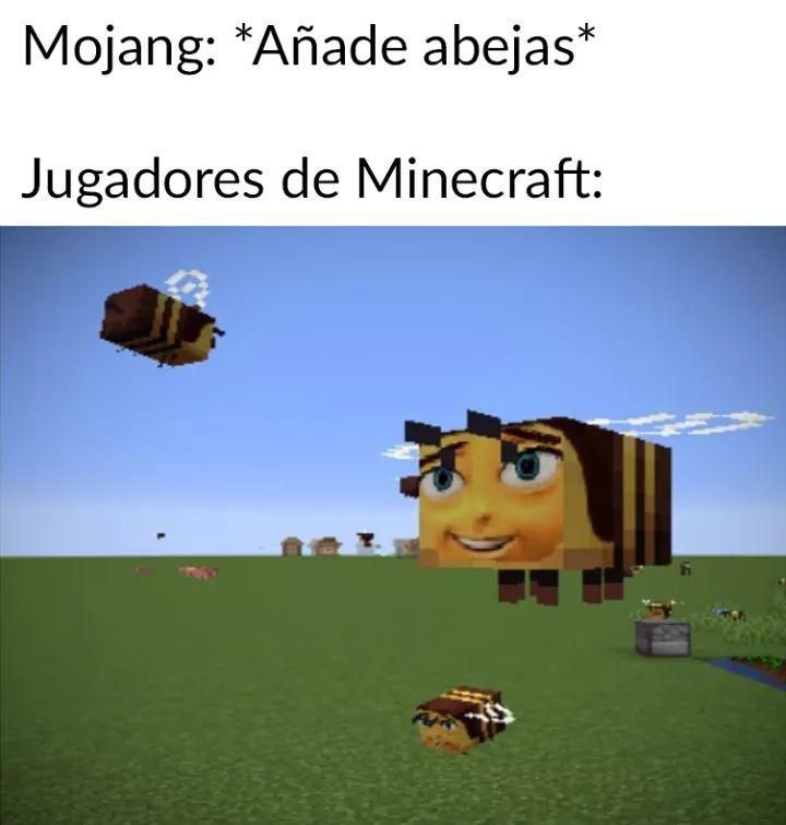 Titulo - meme