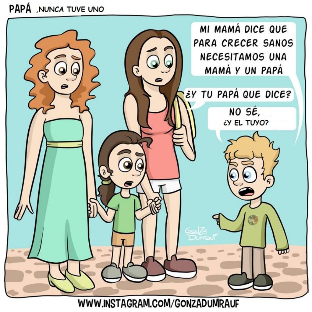 Gonza el trolazo eléctric bogaloo - meme