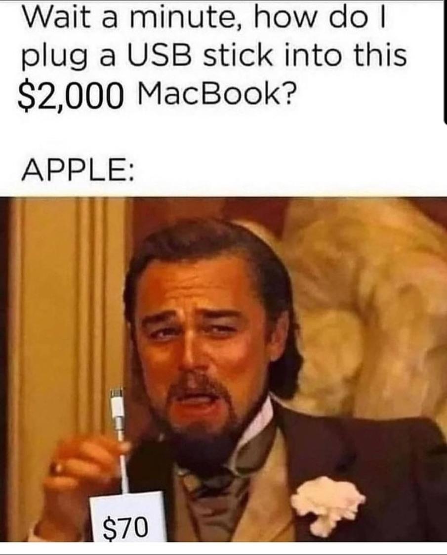 Greedy apple but the sheeps love them - meme