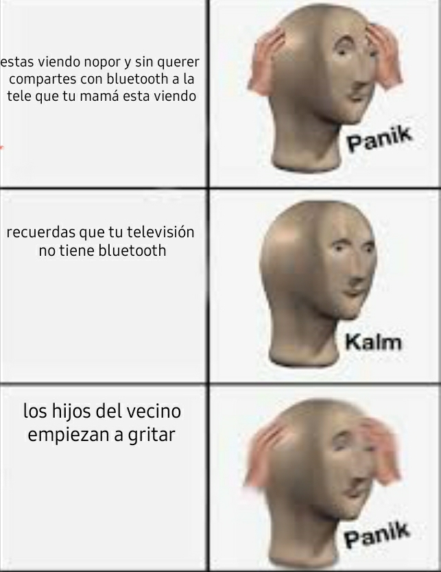 /give @s titulo - meme