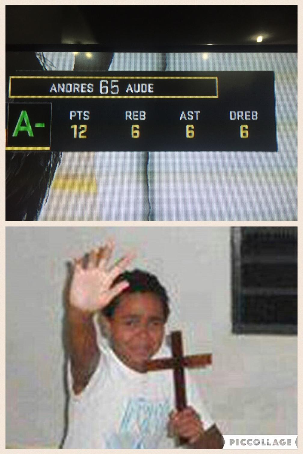 12 = 6+6 6. Manjo? - meme