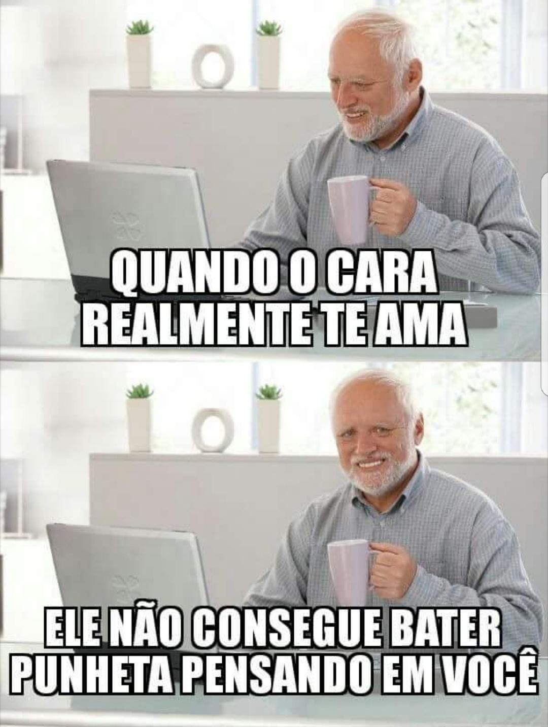 Procede - meme