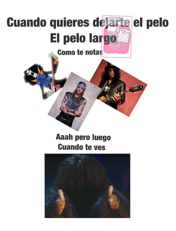 Yohohoho - meme