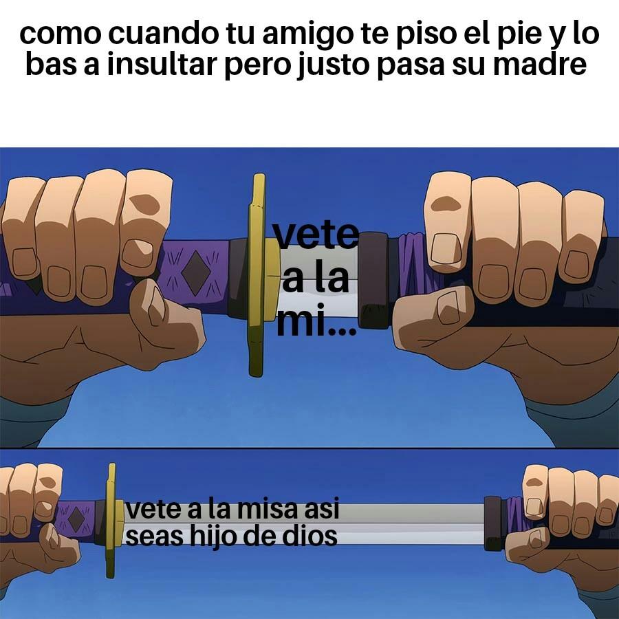 ok)? - meme
