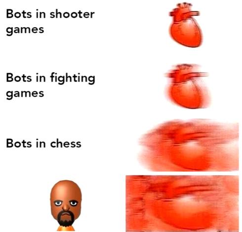 Matt - meme