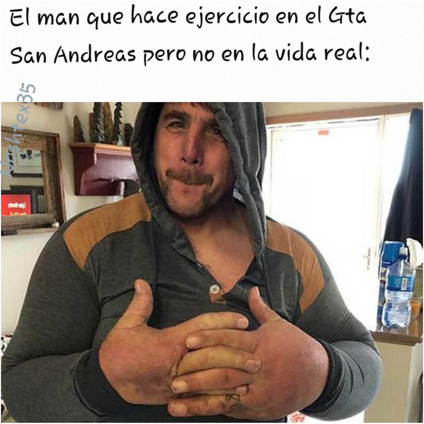 Tituloide - meme