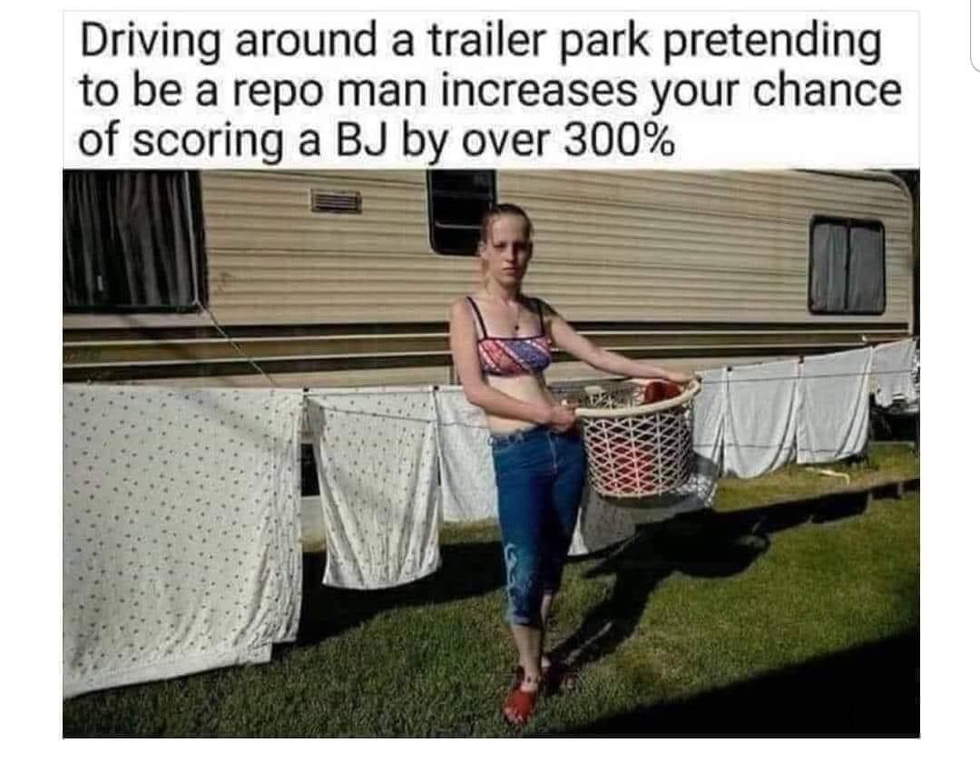 I like those odds. - meme