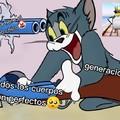 generación z be like: