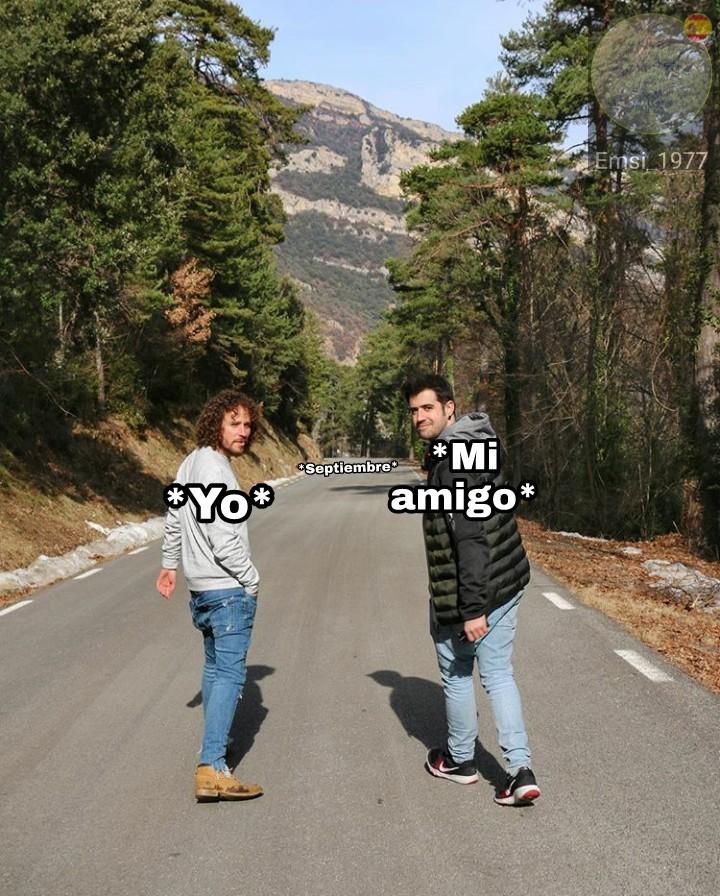Luisilloplay el zumillos - meme