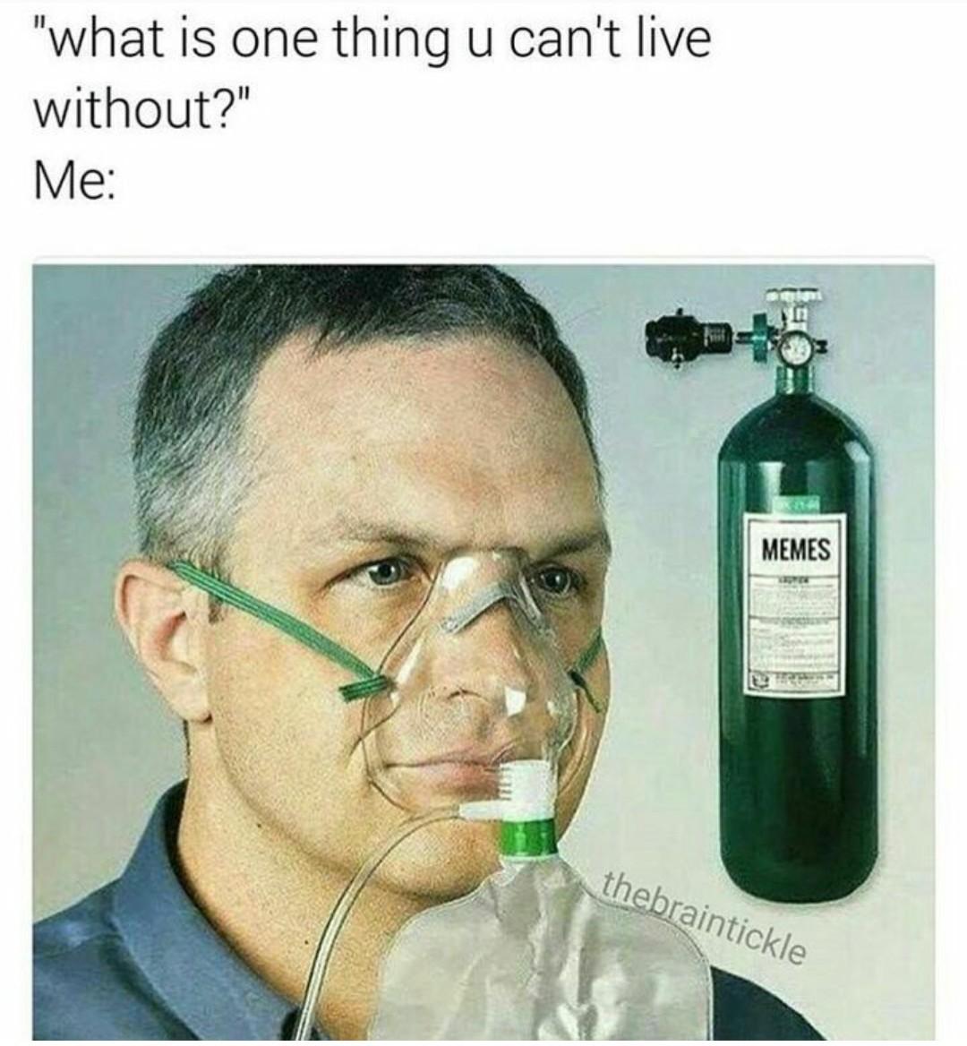 Yes? - meme