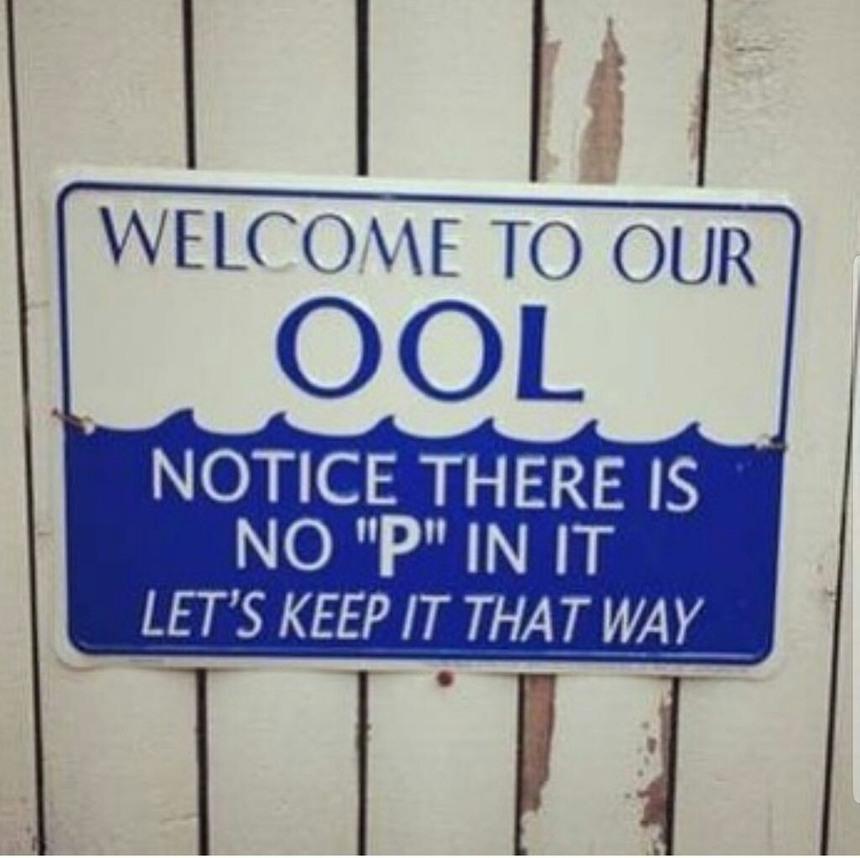 The ool - meme