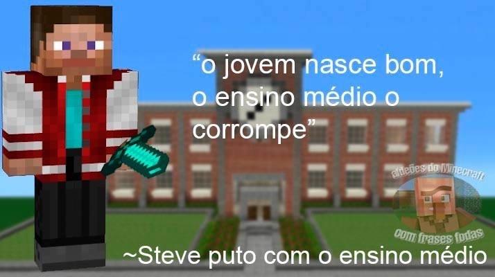 :-O - meme
