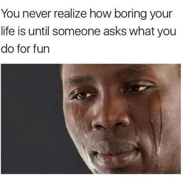 my life be like this... - meme