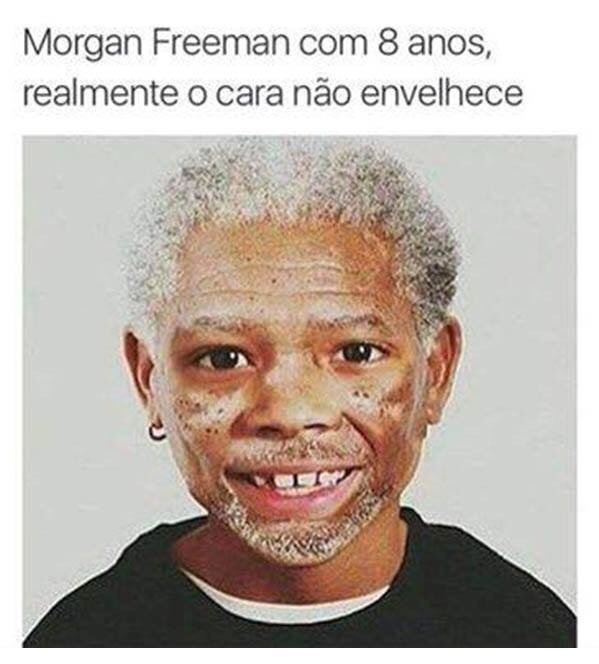 ué - meme