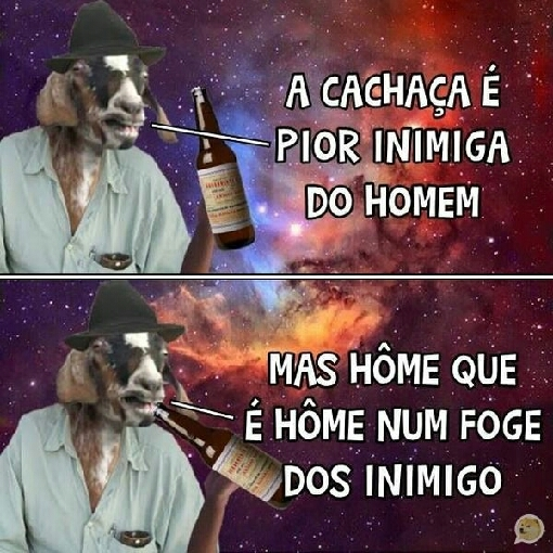 homi - meme