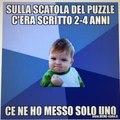 Primo Meme del Server Italiano 20/3/12 20:31 (Tornato)