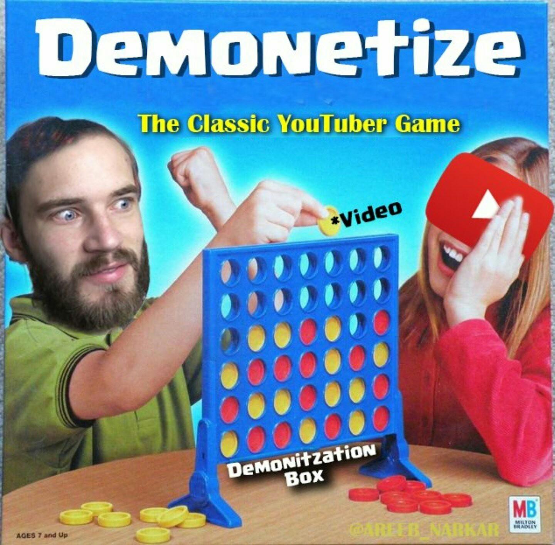 Hehe laugh's in YouTube - meme