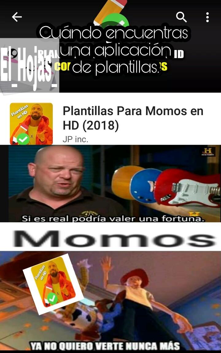 Pinch*s grasos de mierda - meme