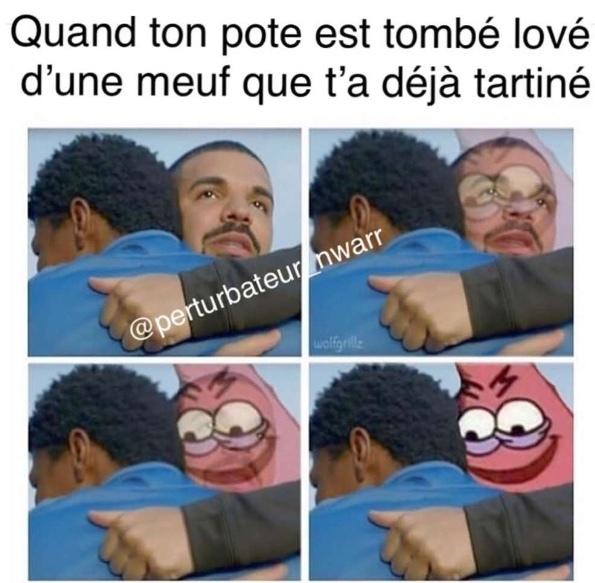 ion - meme