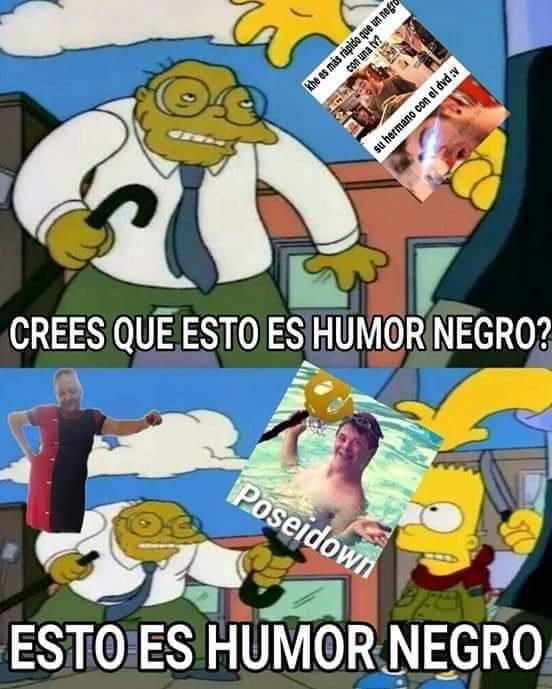 squery - meme
