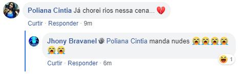 MACHISTA PRETENSIOSO! - meme