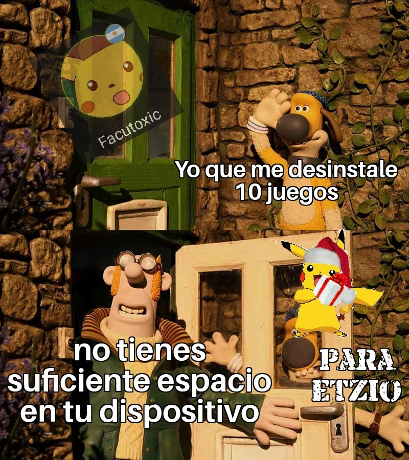\(:v)/ - meme